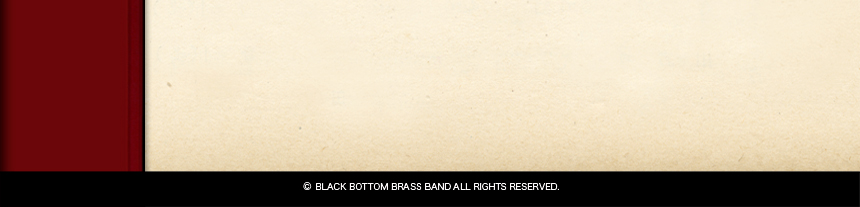 (c) black bottom brass band all rights reserved.