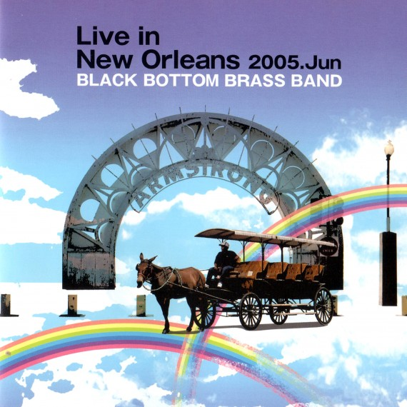Live-in-New-Orleans-2005.Jun